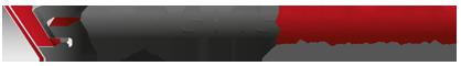 Viimistlusseadmed Logo